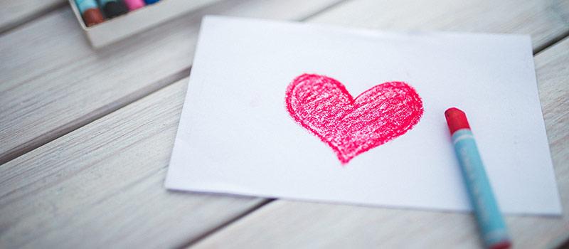 akjh-heart