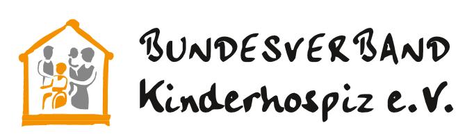 Bundesverband Kinderhospiz e.V.